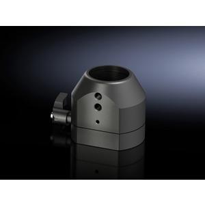CP 6501.050, Kupplung CP 40, Stahl, für Tragarmanschluss 90x71mm