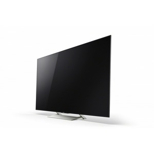 Sony Display FW-49XE9001
