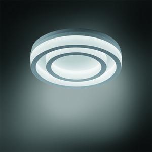 PolaronIQ WD1-2 LED3000-830 ET, PolaronIQ WD1-2 LED3000-830 ET