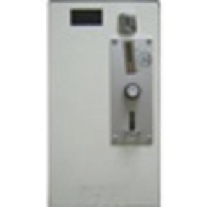 Wertmarke für Münzautomat