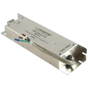 RFI-11, EMV-Filter für 1. Umgebung für ACS150 und ACS3xx externe Option