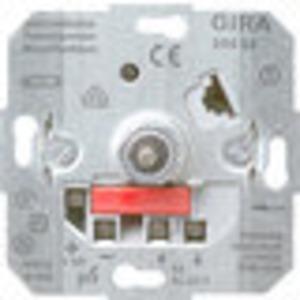 Steuergerät für Lichtregelsystem
