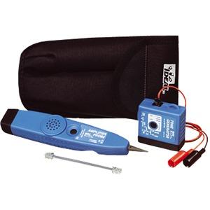 PRO Ton-/Probe-Kit, PRO Induktiver Empfänger und Tongenerator Kit