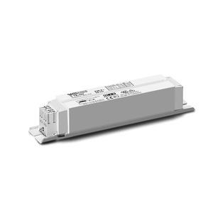 Vorschaltgerät 230V, für T26, T-R,T-U,TC-DD, TC-F, TC-L 1x34-40 W, 2x18 W