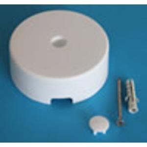 Sturmschutzdose für Windschutzdose