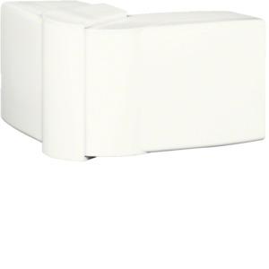 Ausseneck einstellbar LF/LFF40060 cremeweiß