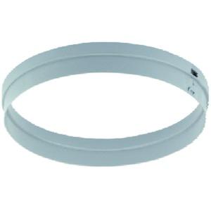 Einbaugehäuse Zwischenrahmen, für KompaX® 3, Einbauhöhe 25 mm