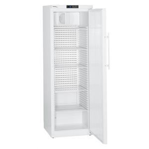 MKv  3910-21, Medikamentenkühlschrank, VEN, 300l,  0,846 kWh/24h, 48dB