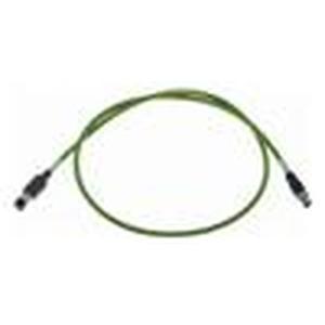 Kabel M12 Stift D - Kodiert