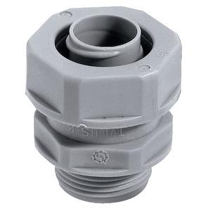 SILVYN® USK-M 25x1,5 SGY