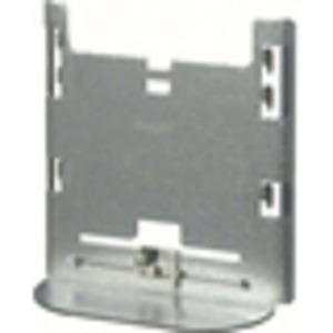 Anschlussstück für Geräteeinbaukanal