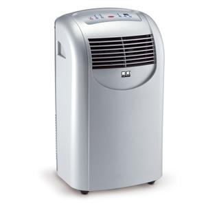 MKT 251, lokales Klimagerät