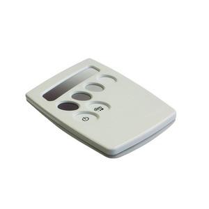 Funkfernbedienung RC SLIM für CHROMOFLEX Pro 1-Kanal Firmware V2
