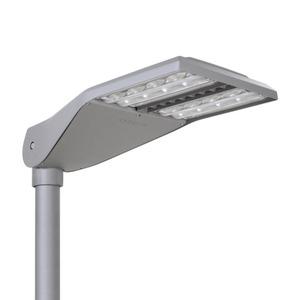 Streetlight 10 midi LED,ST1.2a,LED10.500lm750,EVG Basic