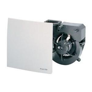 ER 60 VZ, Ventilatoreinsatz ER 60 VZ, 62 m3/h, mit Verzögerungszeitschalter