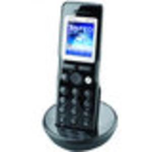 Mobilteil für schnurloses Telefon