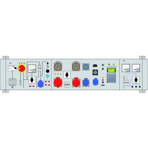 MAS-FSM3200-T2, Stationäre Prüftafel