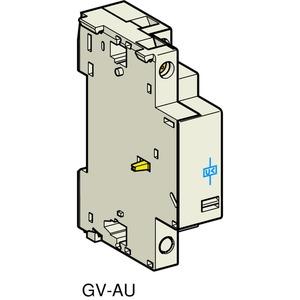 Unterspannungsauslöser, 380-400V 50Hz, für GV