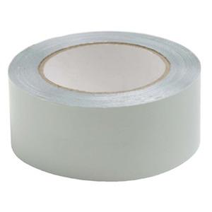 02-5500-0001        Gewebeband, stabili-