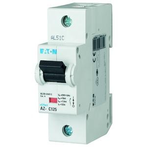 AZ-C25, LS-Schalter, 25A, 1p, C-Char