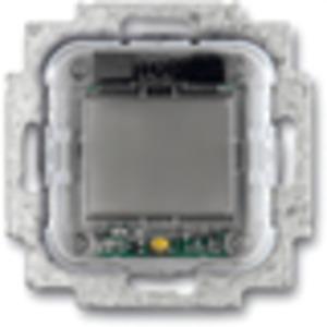 Elektronik-Gerät für Installationsschalterprogramme