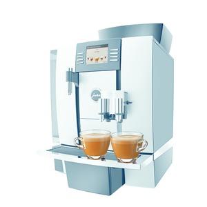 GIGA X3 Professional, Espresso-/Kaffeevollautomat  GIGA X3 Pro