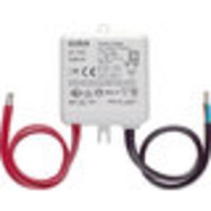 Lampentransformator für Befehls- und Meldegeräte