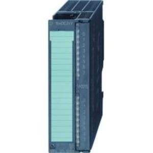 300S SM 321 - Digitale Eingabe 16 Eingänge