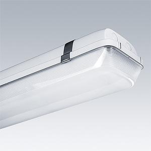 AQUAF2 LED 4300 HF L840, Feuchtraumleuchte