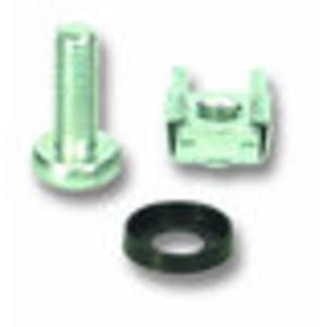 Komponente für den Ausbau (Schaltschrank)