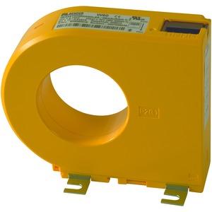 W60 MESSSTROMWANDLER D=60mm, Messstromwandler