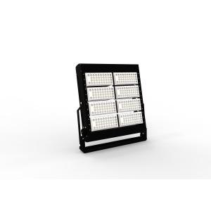 LED-Fluter ARENA 1200W 5000K 30° Abstrahlwinkel
