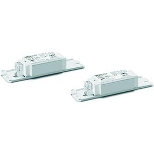 VGUV-SOLAR 100W, 28x41x235 mm, 230V, 50Hz,