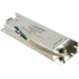 Filterkreisdrossel für Niederspannung