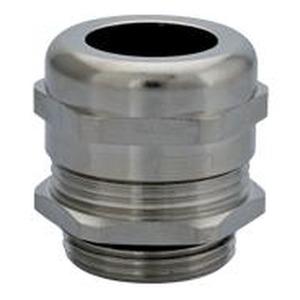 HSK-M-EMVM16x1,5,fürKabel5-10mm,ausMsvern./mitO-Ring