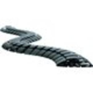 Flexibles Leitungsführungssystem