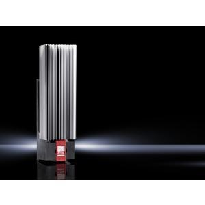 SK 3105.350, RTT Schaltschrank Heizung 63-75 W, 110-240 V AC