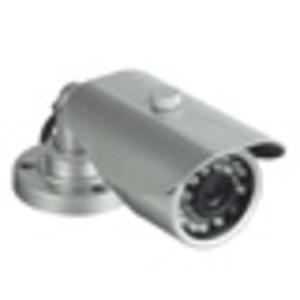 Kamera für Überwachungssystem