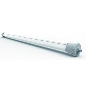 Ambis LED Feuchtraumleuchte 1200mm 41W 4000K Nicht dimmbar
