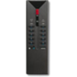 Sender/Fernbedienung für Installationsschalterprogramme