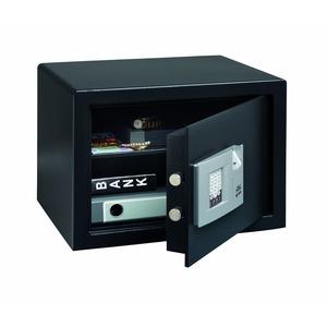 PointSafe P 2 E FS, Möbeleinsatztresor Point PointSafe P 2 E FS