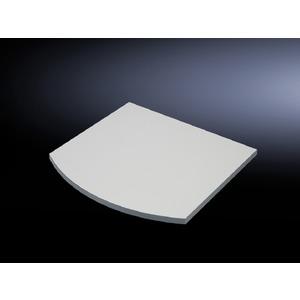 IW 6902.100, Arbeitsplatten für IW-Gehäuse 6900000-6900100, BHT 1000x38x895mm