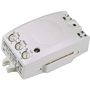 HF Sensor 360 EB