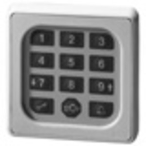Zubehör für Tor-/Rollladenantriebe