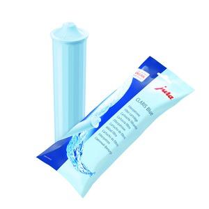 CLARIS Blue, CLARIS Blue Filterpatronen 50 l für Tankversion
