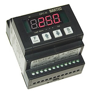 17-8821-472222303200 DPC III Monitor