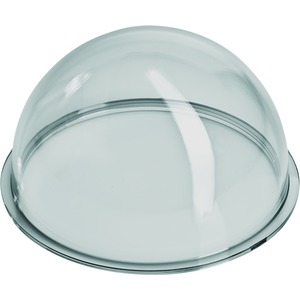 Getönte Kuppel für IPCB71500 und IPCB725