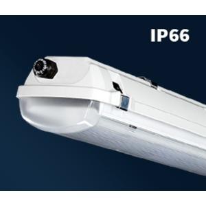 EXTRA-Ex-Em-LED-5000-236-4K, IP66, 1,5h