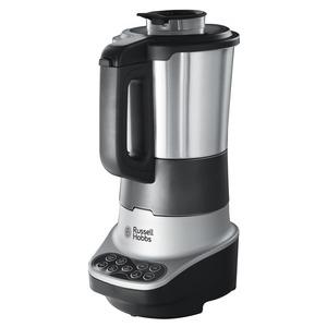 21480-56, Standmixer mit Kochfunktion Soup und Blend