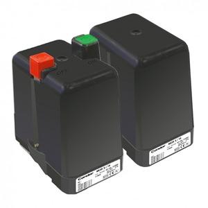 MDR-5 / 11-K, Leistungsdruckschalter MDR 5-K / 11